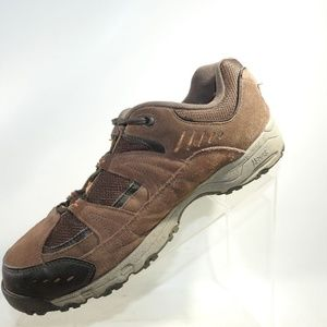 New Balance MW605BR Size 14 Walking Mens Shoes